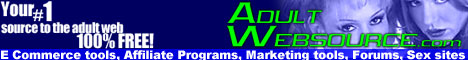 adult webmaster services affiliate programs submit free adult search engines